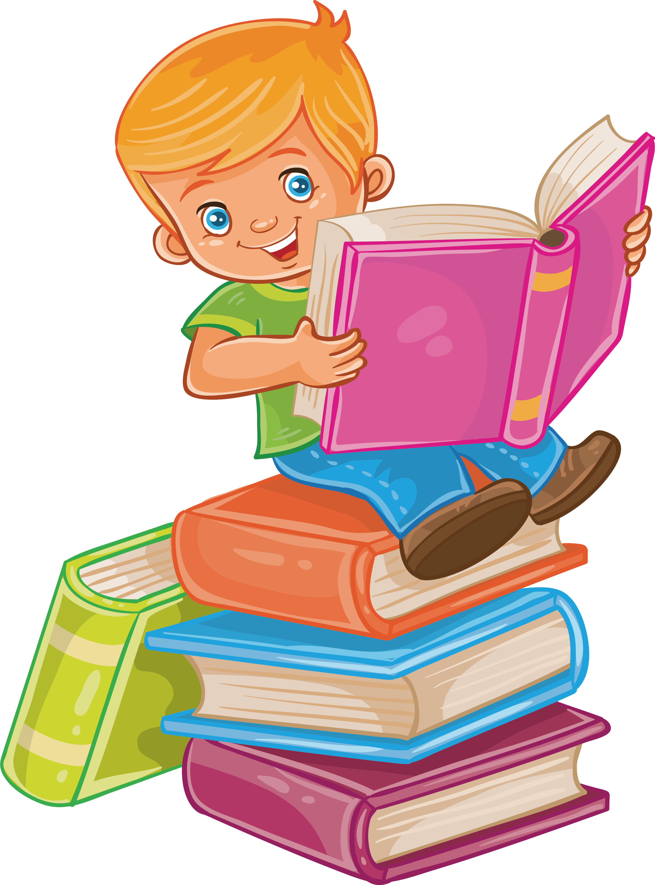 apple-sitting-on-books-clipart-14.png - 617.30 KB
