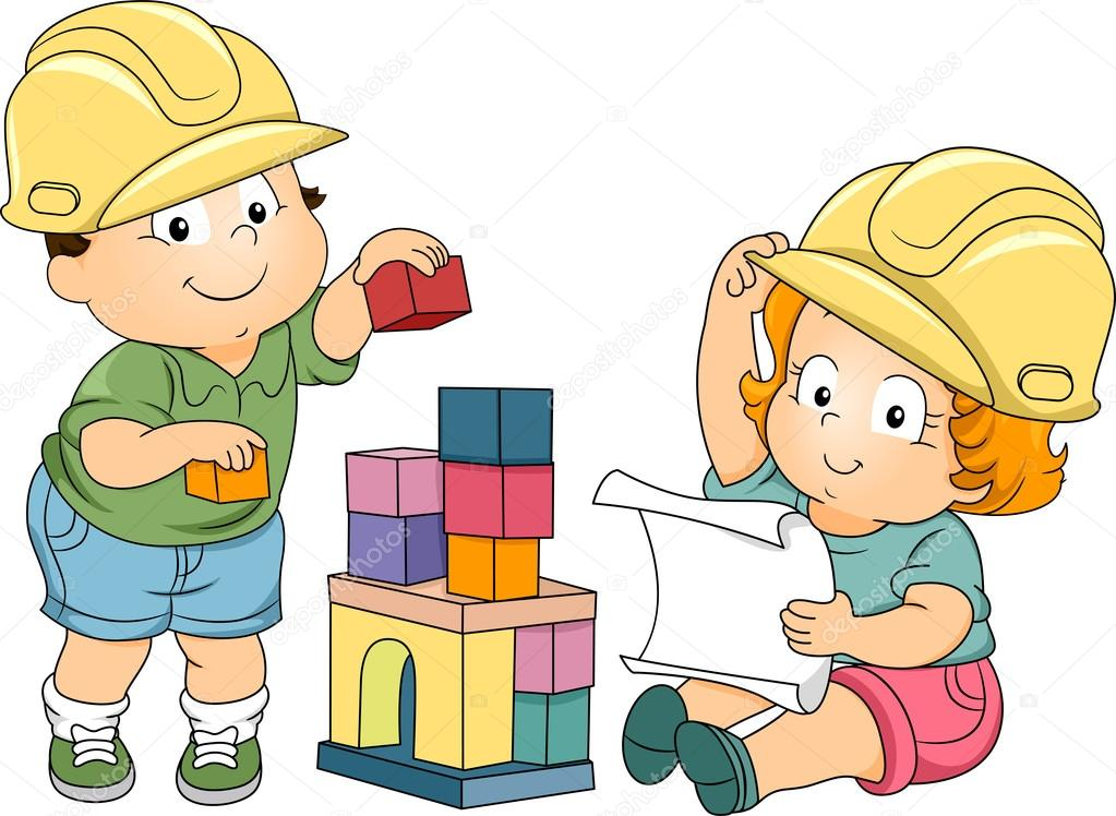 depositphotos_26419985-stock-photo-boy-and-girl-toddler-engineers.jpg - 102.44 KB