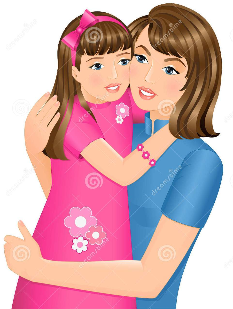 daughter-hugging-her-mother-25006056.jpg - 103.00 KB